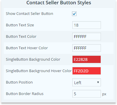 wp-catalog-product-options-contact-seller-button-styles