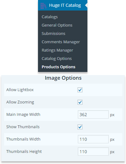 wp-catalog-product-options-image-options