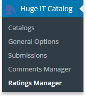 wp-catalog-rating-manager