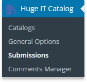 wp-catalog-submissions