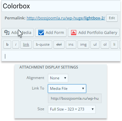 wp-colorbox-inserting-created-lightbox