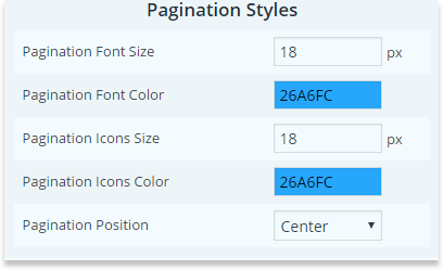 wp-image-gallery-general-options-justified-pagination-styles