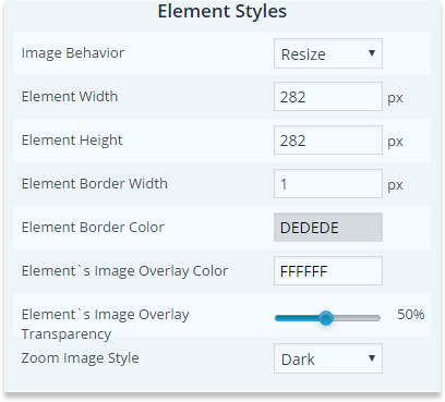 wp-image-gallery-general-options-popup-element-styles