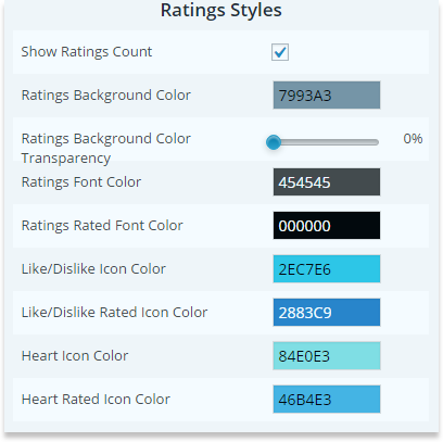 wp-image-gallery-general-options-popup-ratings-styles