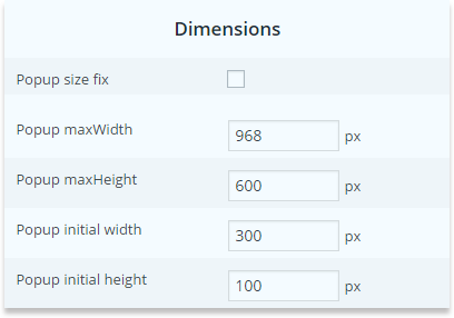 wp-image-gallery-lightbox-options-dimensions