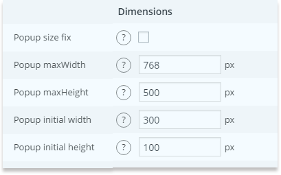 wp-lightbox-dimensions