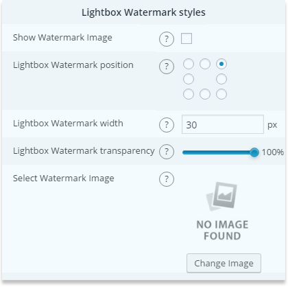 wp-lightbox-general-watermark