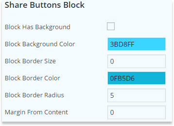 wp-share-buttons-buttons-block