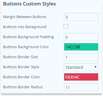 wp-share-buttons-buttons-custom-styles