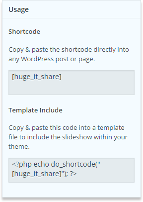 wp-share-buttons-insert