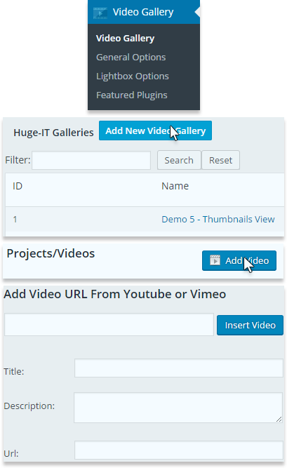 wp-video-gallery-creating-video-gallery