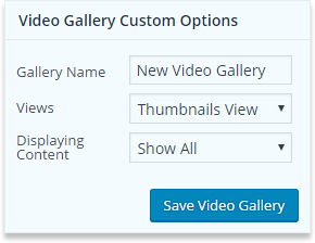 wp-video-gallery-custom-options