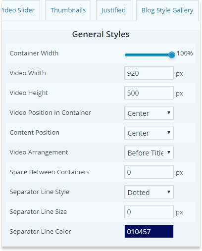 wp-video-gallery-general-options-blog-general-styles