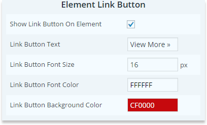 wp-video-gallery-general-options-popup-element-link-button