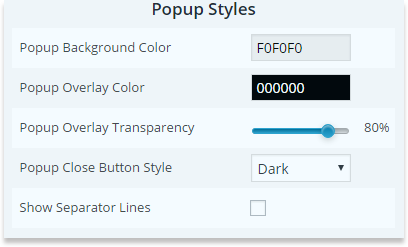 wp-video-gallery-general-options-popup-popup-styles