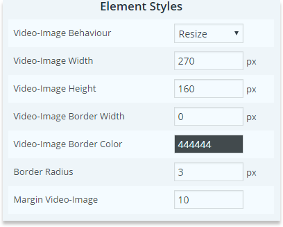 wp-video-gallery-general-options-thumbnails-element-styles