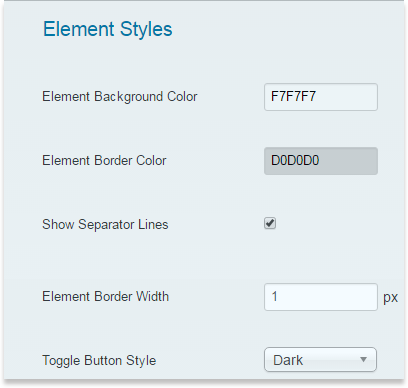 block-toggle-element-styles