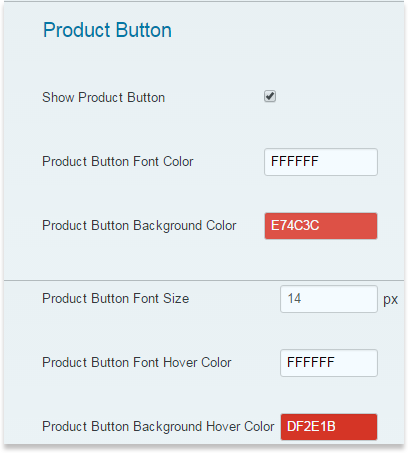 block-toggle-product-button