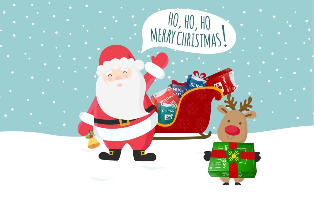 christmas-post