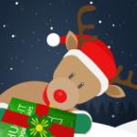 christmas-postlogo