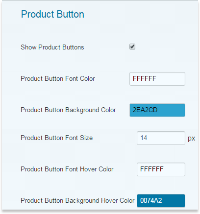 content-product-button