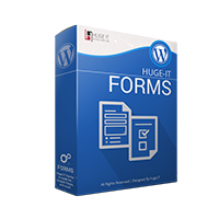 forms-box