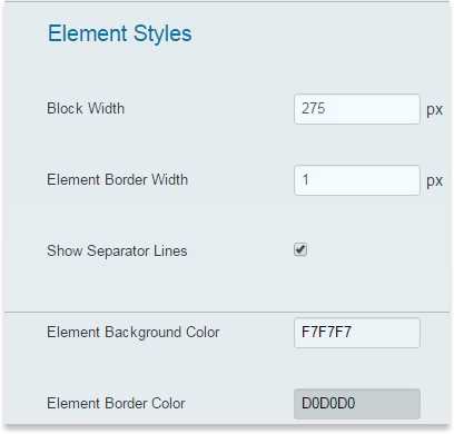 full-height-element-styles