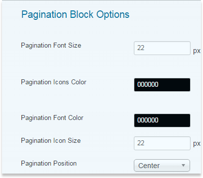 full-height-pagination-block-options