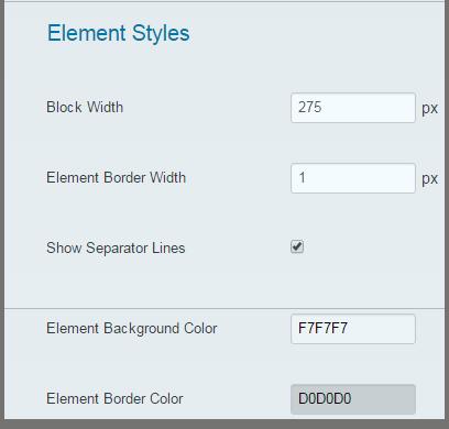full-width-element-styles