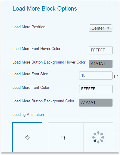 full-width-load-more-options