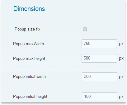 image-view-dimensions