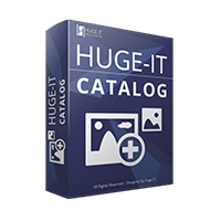 joomla-catalog-box