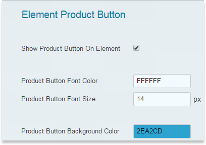 popup-element-button