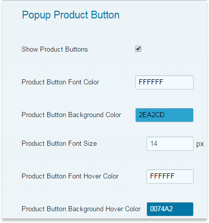 popup-product-button