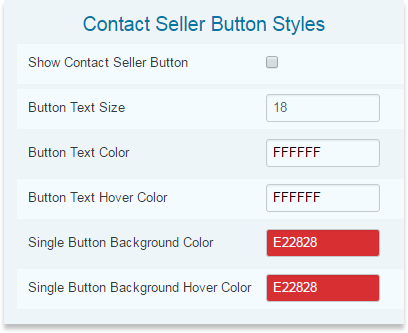 products-contact-seller-button
