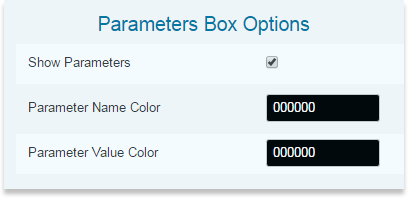 products-parametrs-box-options
