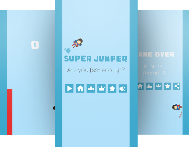 jumper-pic