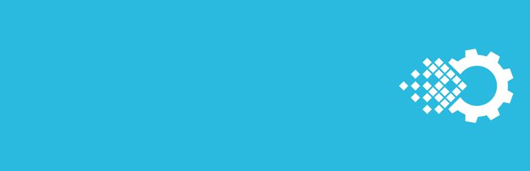 banner-772x250 (1)