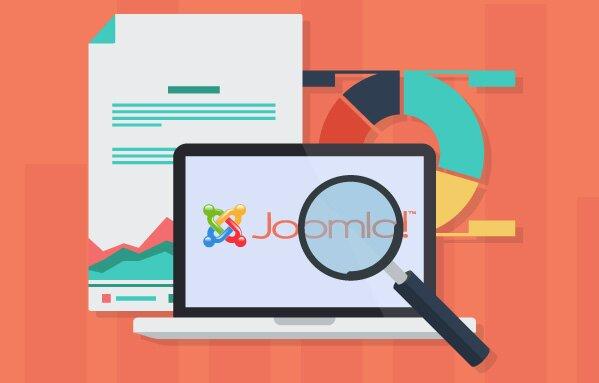 Best Joomla Portfolio Extensions