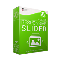 responsive-slider-(product-box)