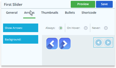 wp-responsive-slider-arrows