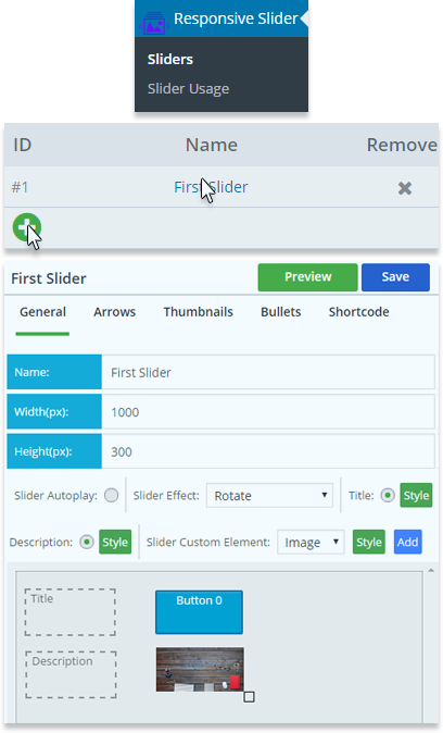 wp-responsive-slider-creation-sliders