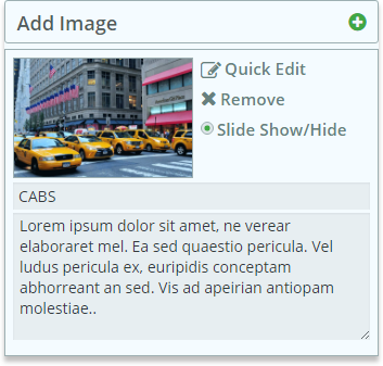 wp-responsive-slider-customization-each-image