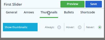 wp-responsive-slider-thumbnails