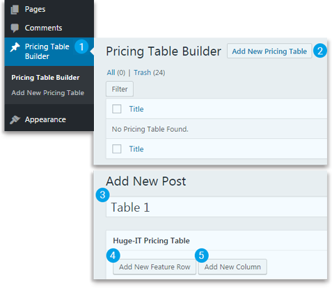 price-table-builder-basic-options