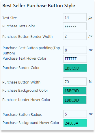 price-table-builder-best-purchase-button