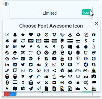 price-table-builder-icon
