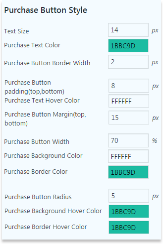 price-table-builder-purchase-button