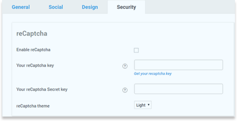wp-login-settings-security-recaptcha