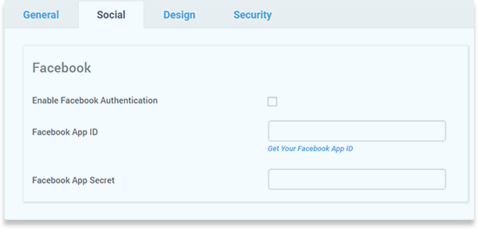 wp-login-settings-social-facebook
